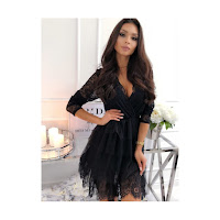 https://foly-fring.com/pret-a-porter/14502-robe-dentelle-black-christmas-edition.html