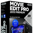 Magix Movie Edit Pro 2013 Premium Free Download | All Register Softwares