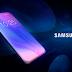 Samsung Vai Entrar Na Onda De Smartphones De Jogos