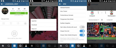 download instagram modifikasi terbaru