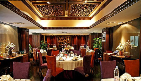 List Of Famous French Restaurants In Nagpur
