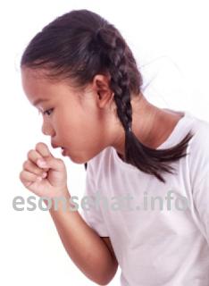 obat-batuk-kering-ada-di-dapur