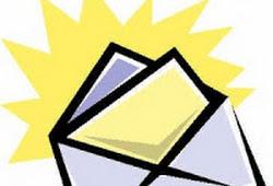 8 Contoh Surat Izin Tidak Masuk Sekolah Yang Baik Dan Benar