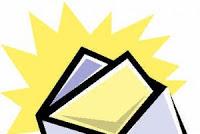 Contoh Surat Benci untuk Kakak Senior Ospek
