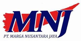 Loker Operator Produksi Di Jakarta Timur PT. Marga Nusantara Jaya Terbaru