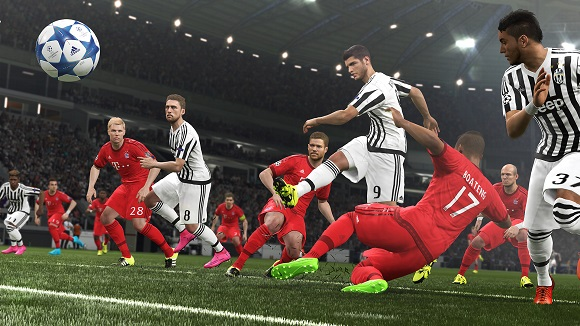 pro-evolution-soccer-2016-pc-screenshot-www.ovagames.com-5