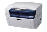 Impresora Xerox Workcentre 3045