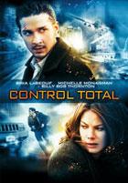 Control Total (2008)