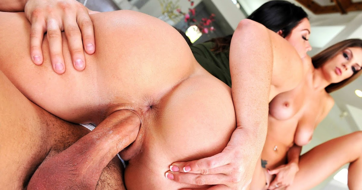 Large porn tubes, asian porn xxx video
