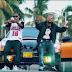 Video | Jygga Lo – Hawaniwezi | Mp4 Download