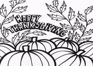 thanksgiving-clip-art-borders