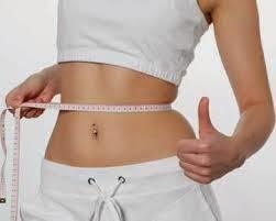 Cara Diet Sehat Yang Mudah Tanpa Efek Samping