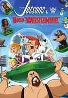 Los Supersonicos y la WWE: Robo-Wrestlemania