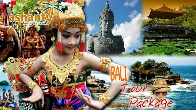 paket tour ke bali dari surabaya, paket wisata bali dari surabaya, tour and travel surabaya