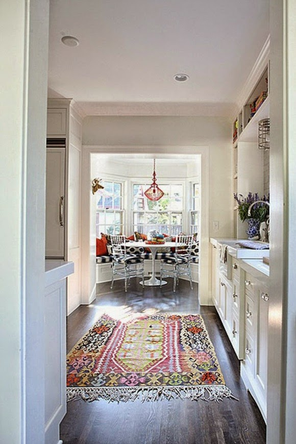 Large Kitchen Rugs Uk