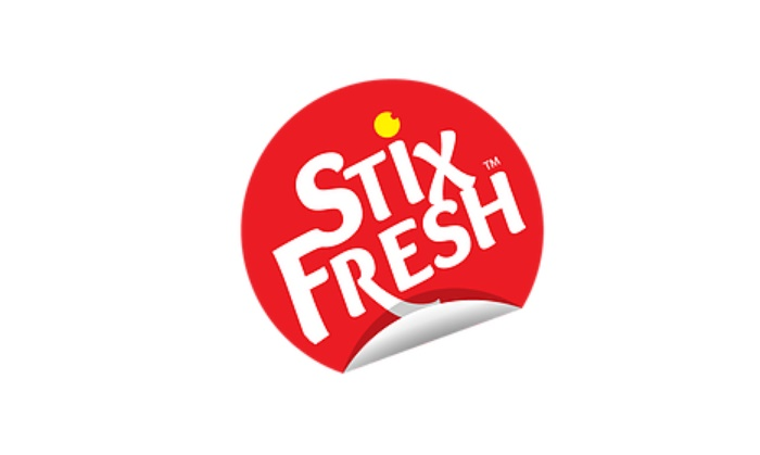 Stixfresh Sticker Can Delay Expiry Date Of Fresh Fruits Up To 14 Days Longer