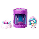 My Little Pony Blind Bags Friendship Party Princess Celestia Pony Cutie Mark Crew Figure