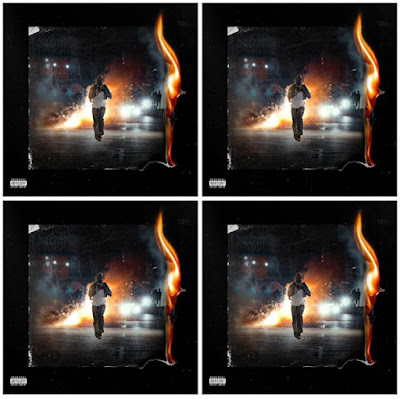 Burna Boy's Music: KILOMETRE (Single-Track) - Chorus Song: Kilome kilome kilome.. - Streaming/MP3 Download