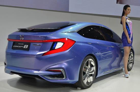 2017 - [Honda] Civic Hatchback [X] - Page 6 Burlsppcsr.com-honda-gienia-3