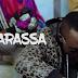 Download   Darassa - RELAX   mp4 Video
