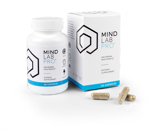 The Top Rated Brain Supplements