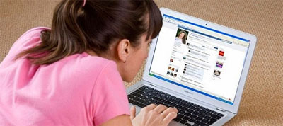 right-ways-to-use-facebook