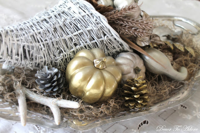 antlers-pinecones-pumpkin-gourds-seasonal-decor
