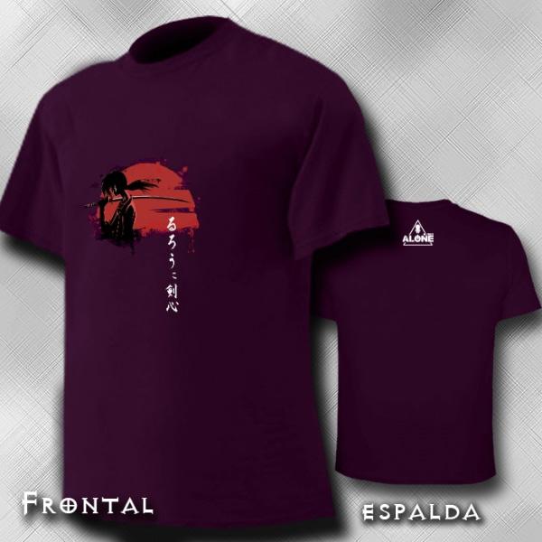http://www.alonebf.com/catalogo/es/camisetas/58-camiseta-vagabundo-samurai.html