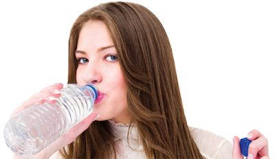 drinking-water.