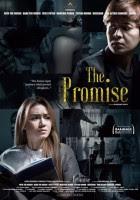 Wanda bahagia menulis dongeng misteri tapi tidak punya nyali untuk mengirimkannya ke radio Download Film The Promise (2017) Full Movie Indonesia