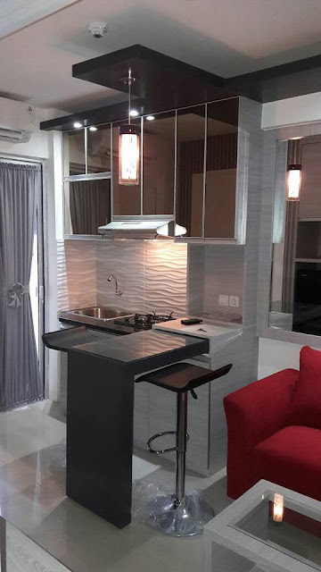 project+interior+bassuracity+2+kamar