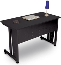 Modern Desks On Sale