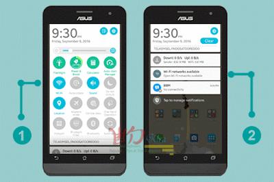 Wd-kira, Cara Menggunakan Bonus Wifi Paket Kuota Telkomsel Di Android, Inilah cara menggunakan kuota wifi telkomsel yang benar, pengertian paket wifi, cara menggunakan paket internet 4G, paket murag telkomsel terbaru