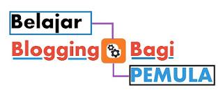 Tips blogggiing, Tips pemula, Tips SEO, Tips Menamfaatkan Blog, Alasan Blogging, manfaat Blogging