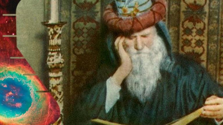 Biografi Umar Khayyam, Ilmuwan yang Terkenal Sebagai Penyair