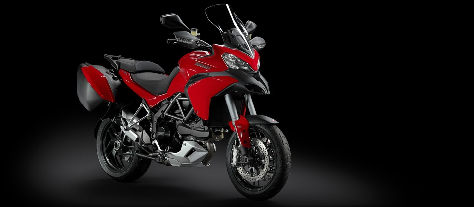 DUCAI Manuals Resource: DUCATI MULTISTRADA 1200 S Touring 2013 Repair Workshop Manual (html)