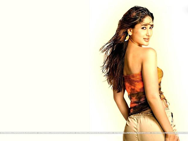 kareena kapoor sexy photo