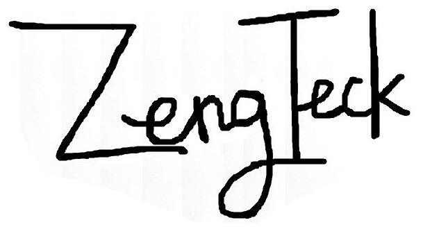 photo zeng teck signature_zpscpamp0ov.jpg