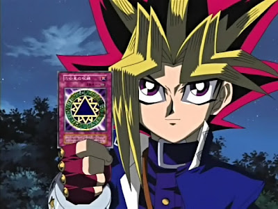 Yu-Gi-Oh! Duel Monsters 14 - 15 [Subtitle Indonesia]