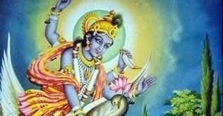 Gajendra Moksha Pdf