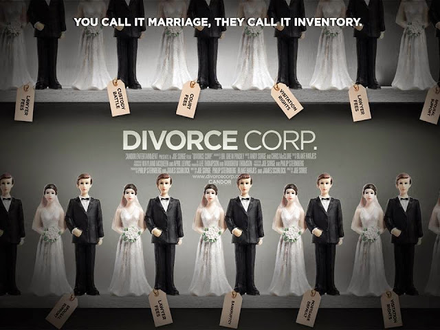 Divorce Lawyers In Jersey Channel Islands