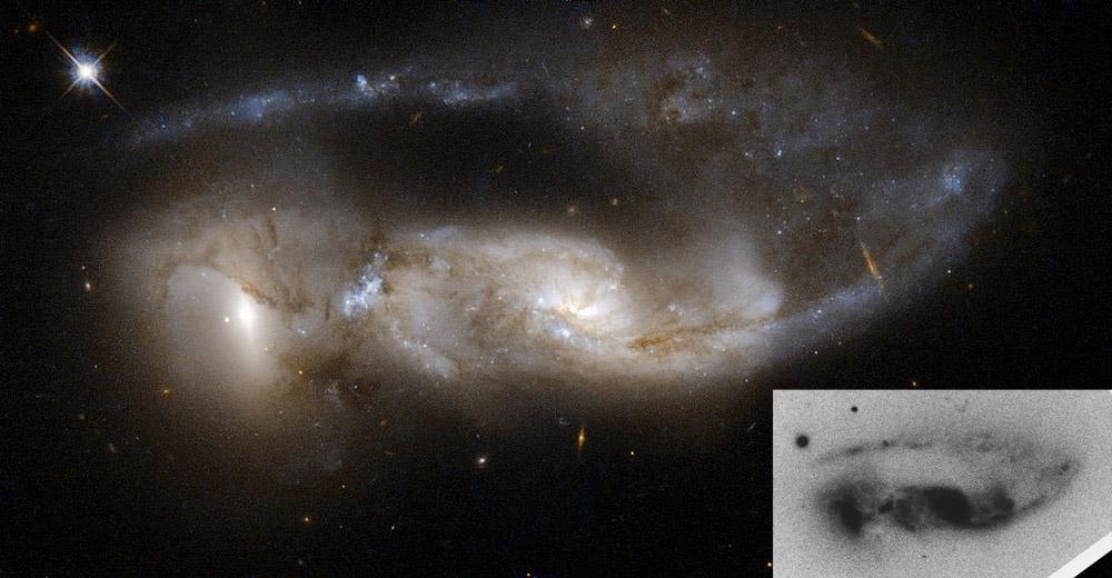 arp-atlas-peculiar-galaxies-1
