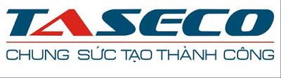 Tập đoàn TASECO