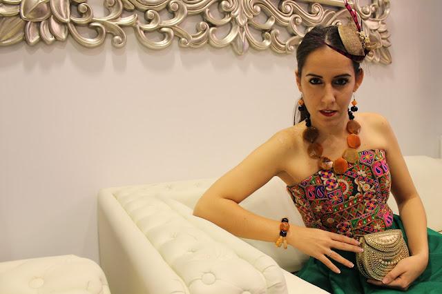 look-etnico-invitada-boda-outfit