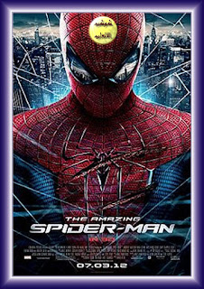 تنزيل لعبة سبايدر مان المزهل 2016 The Amazing SpiderMan ومجانا