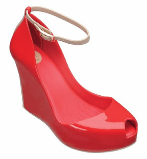 Buy Melissa Shoes Online Canada