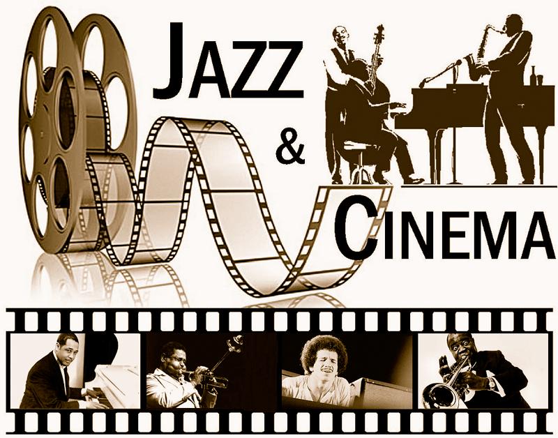 Cinema Le Venise 27