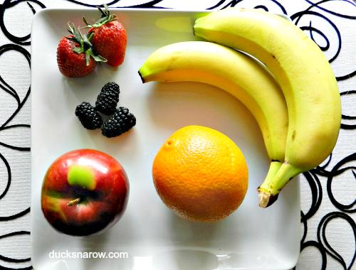 health, Advil, diet