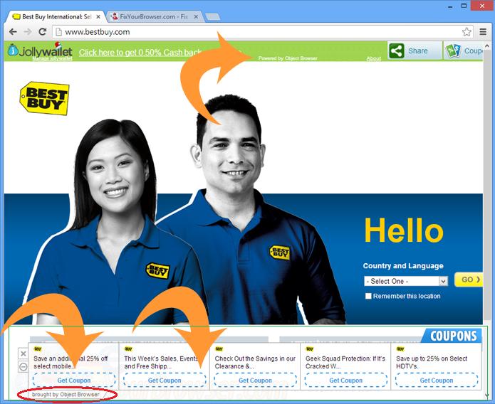 Free download antivirus kaspersky | SVCA, Inc