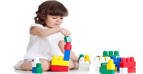 Kemampuan Kognitif Pada Anak